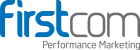 FirstCom_1_Logo_OL.png