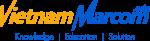 VietnamMarcom_Logo.png