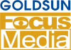 goldsun-focus-media-1.png