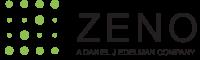 logo_zeno-01.png